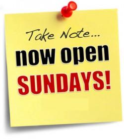 now-open-sundays-e1446219191886.jpg