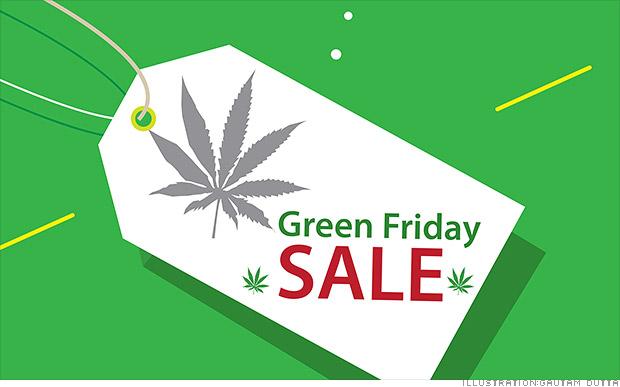 141128144530-green-friday-620xa.jpg