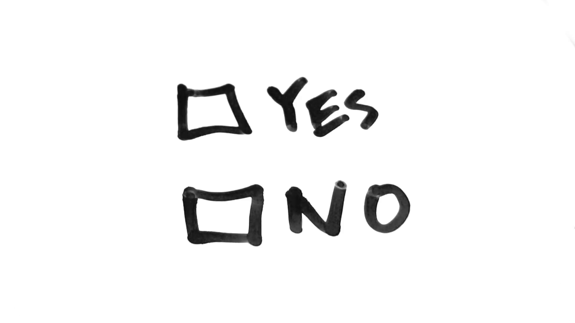 checkbox-yes-or-no_v_8cfqyhx__F0000.png