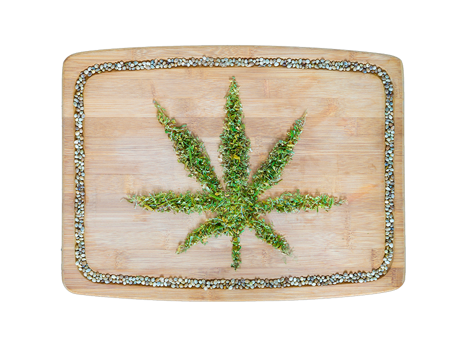 Cannabis-dried-leaves-on-wooden-board-000087800179_Large-914x675.png