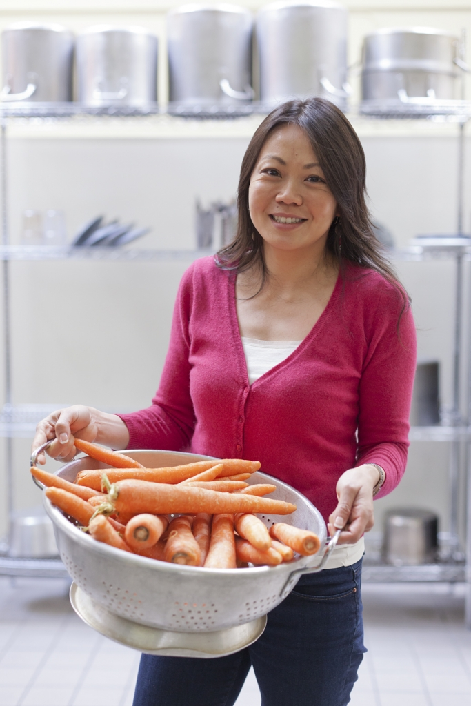 Nona-with-carrots-683x1024.jpg