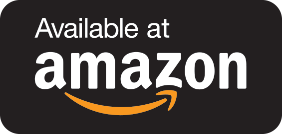 Amazon_Logo_1.png