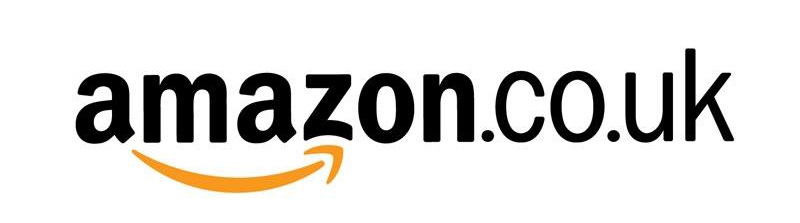 amzn_uk-logo_thumb800.jpg