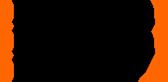 prh-logo.png