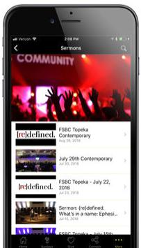 fsbc app.png