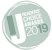 Marin-IJ-2019-Readers-Choice-Awards.jpg