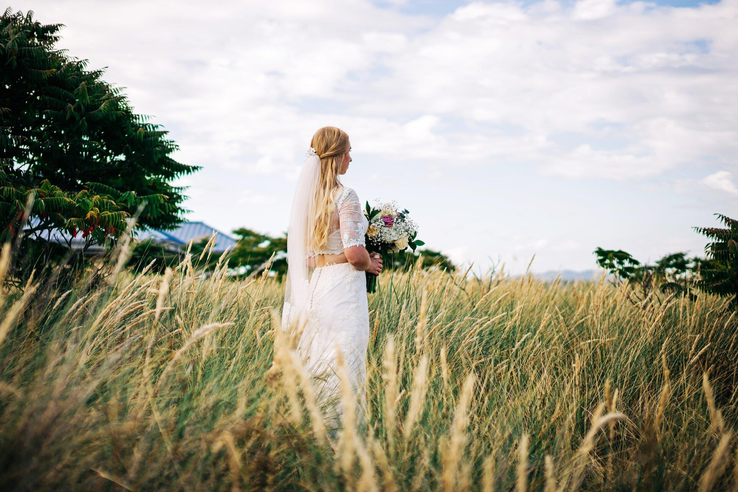 Anacortes+Wedding+Photographer