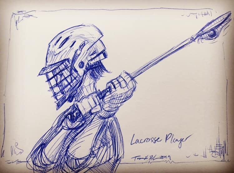 lacrosse player.jpg