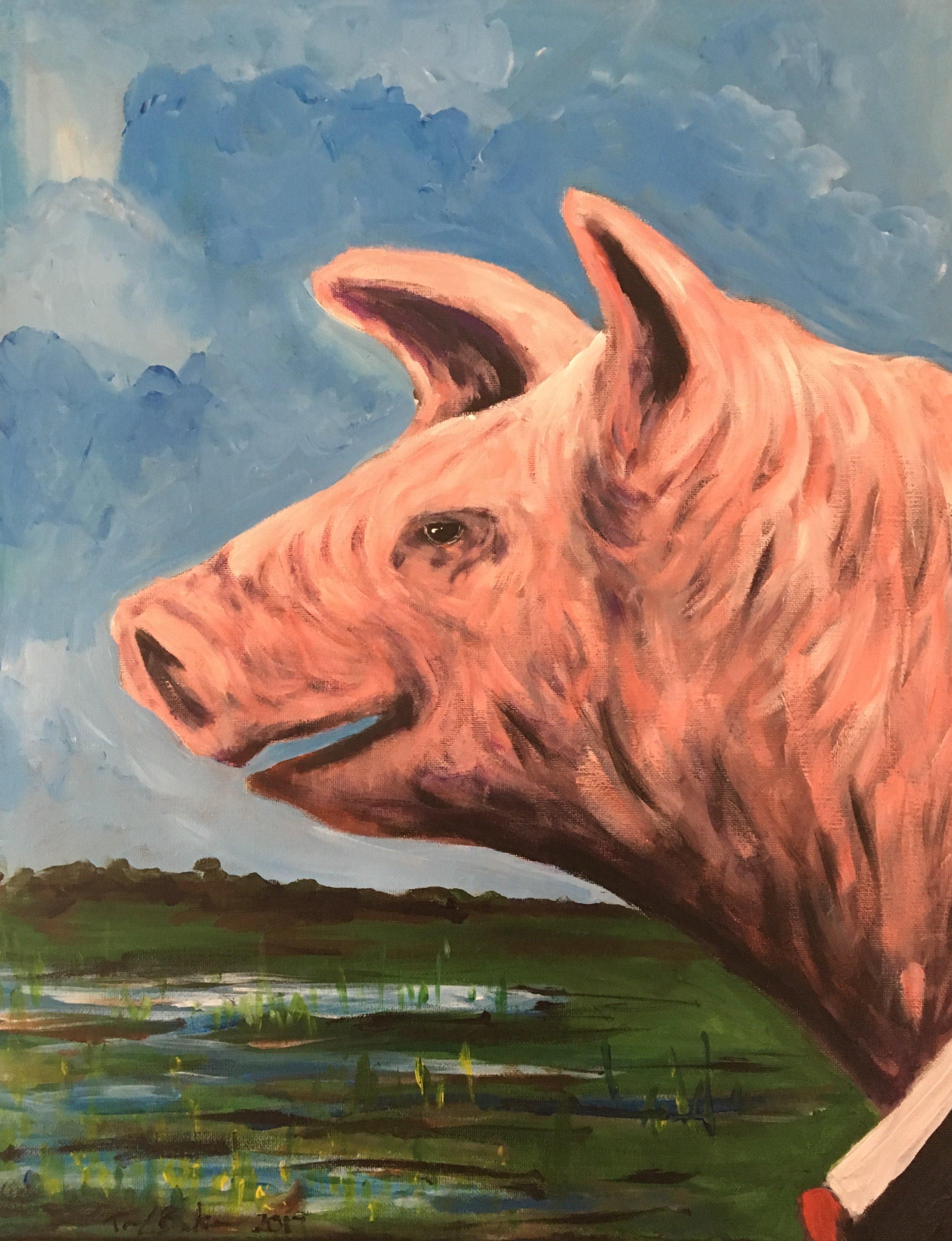 President Pig.jpg
