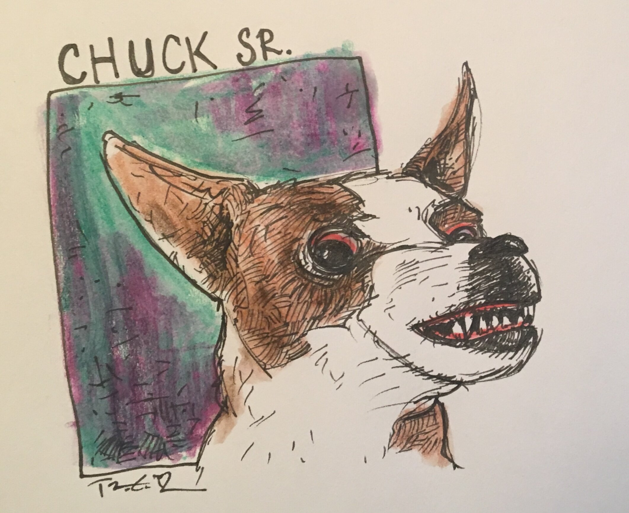 Chuck Sr..jpg