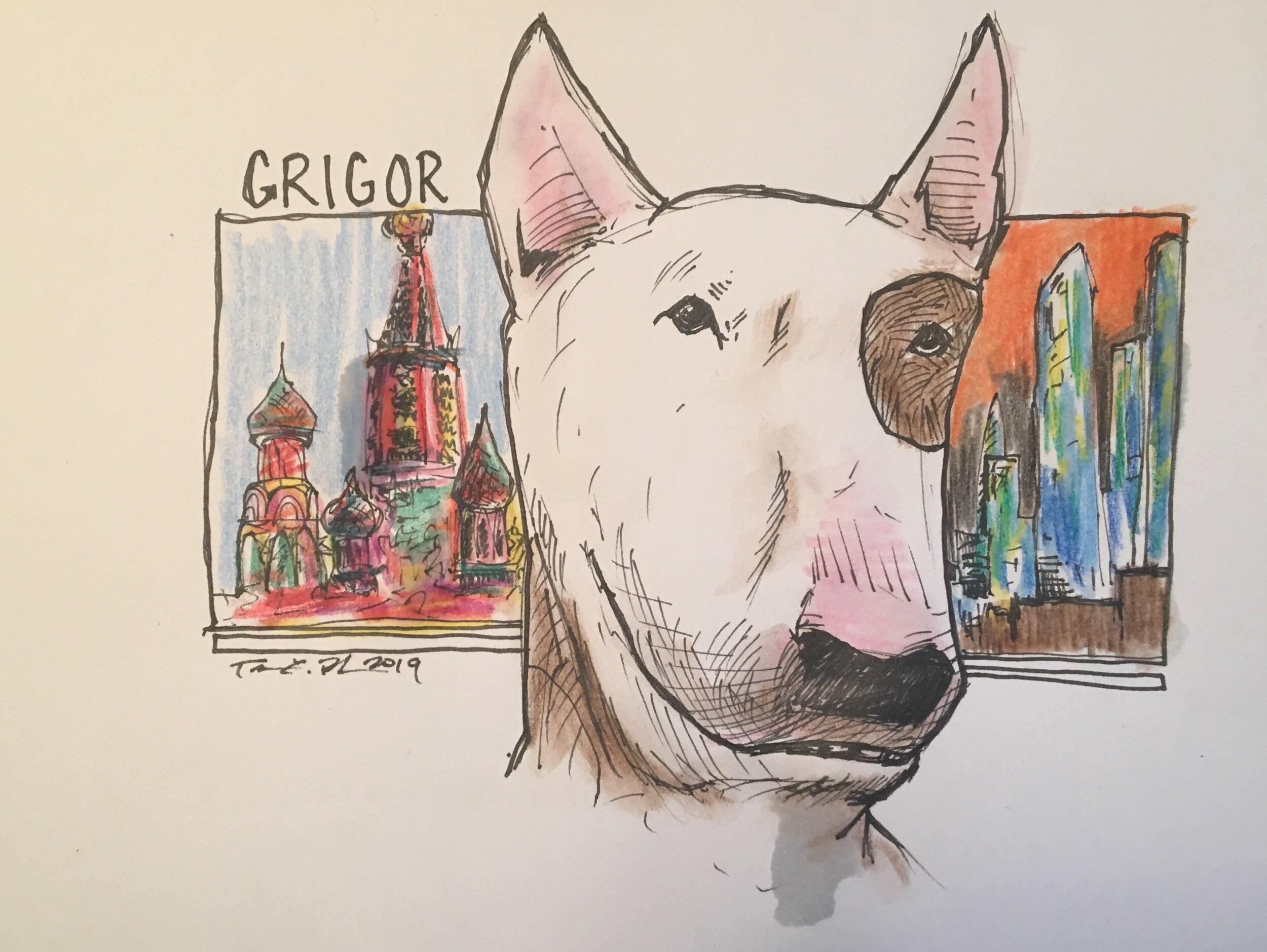 Grigor.jpg