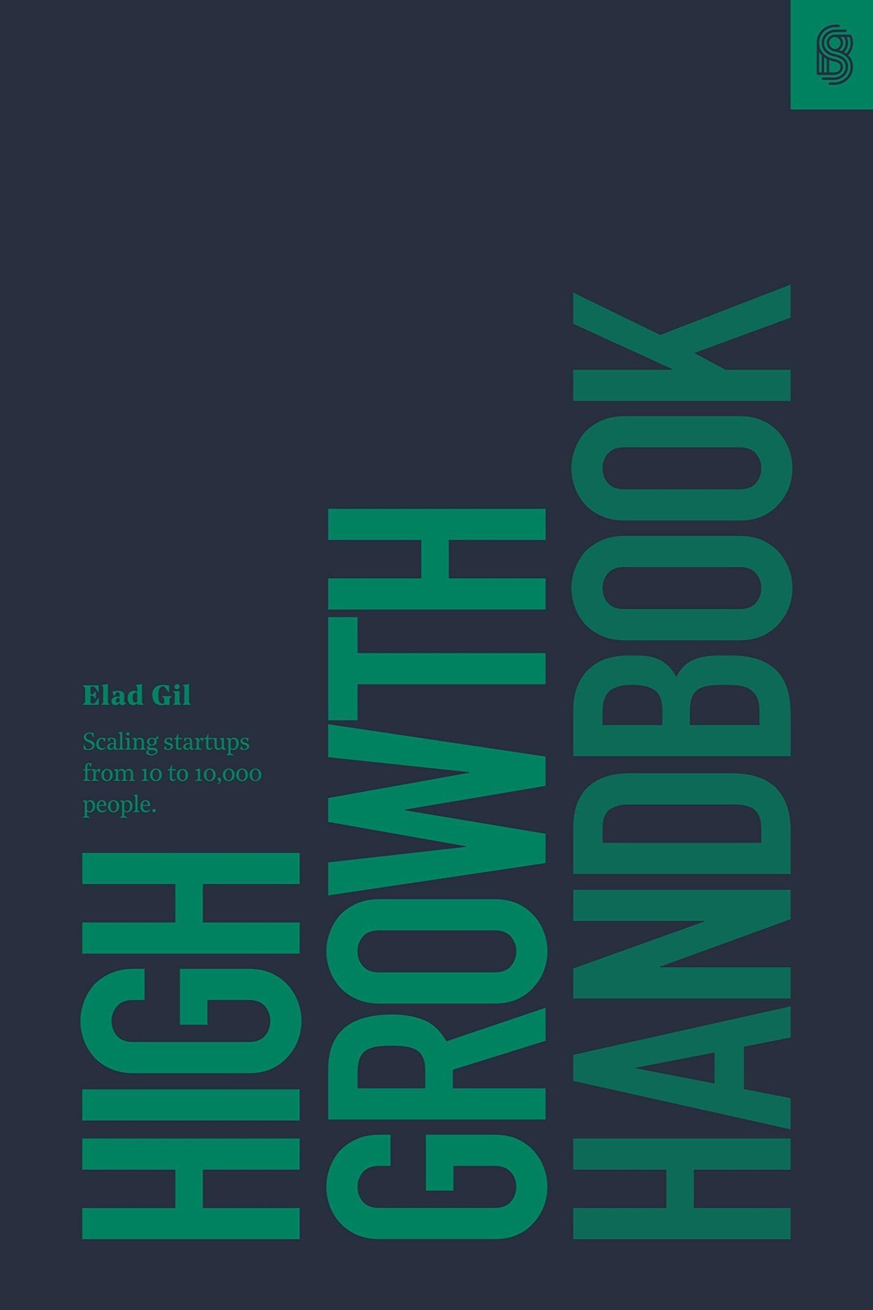 high-growth-handbook.jpg