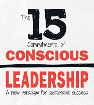 15-commitments-conscious-leadership.jpg