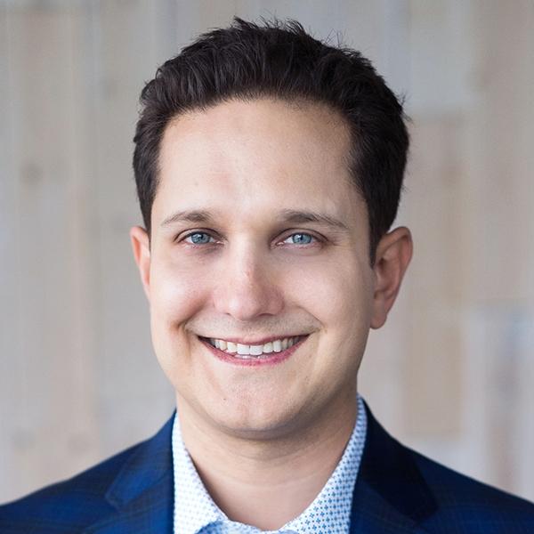 Jason Dorsey - Considerado el orador #1 en Generaciones Z y Millennial; Investigador