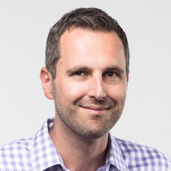 Todd Henry - Fundador, Accidental Creative; Autor; Consultor de Liderazgo
