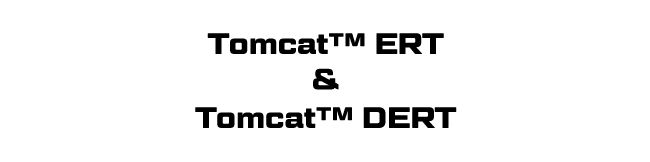 tomcat-both.jpg