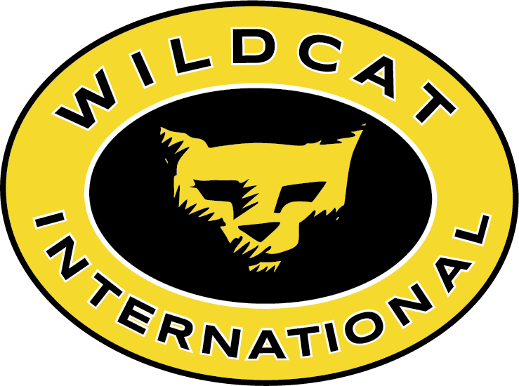 Logo_Wildcat International png file.png