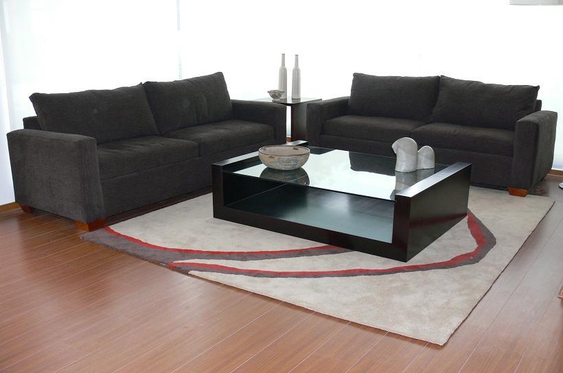 alfombra living.JPG