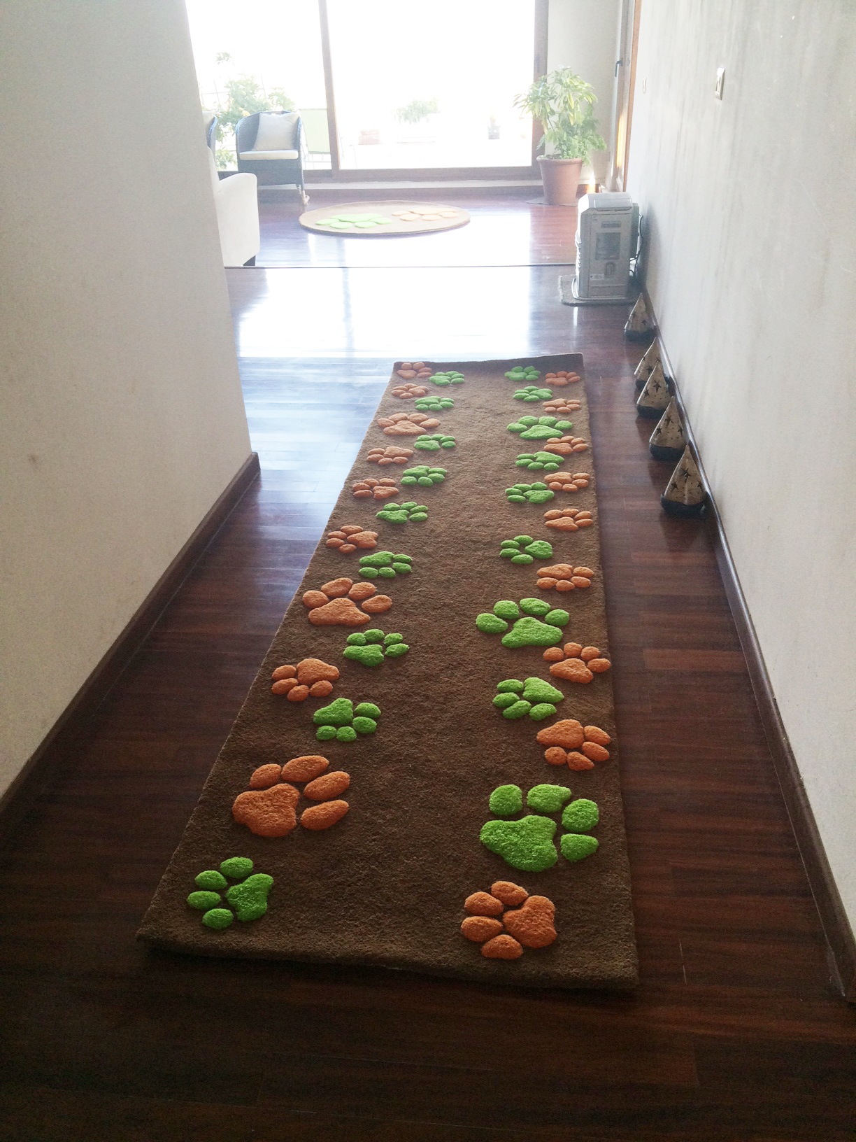 patitas pasillo - alfombrascox.jpeg