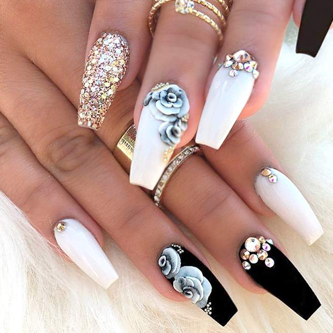 72-Lovely-Images-Of-Acrylic-Nail-Art-Perfect.jpg