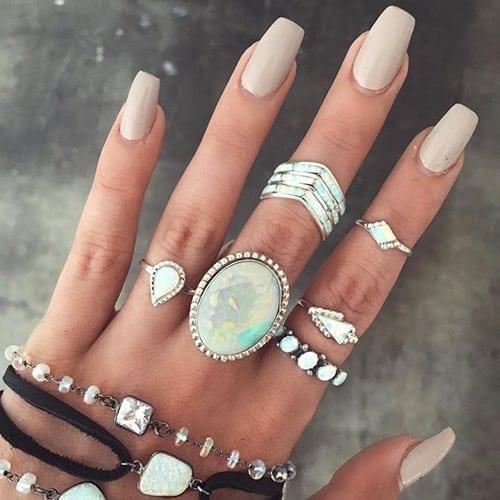 acrylic-nails-2.jpg