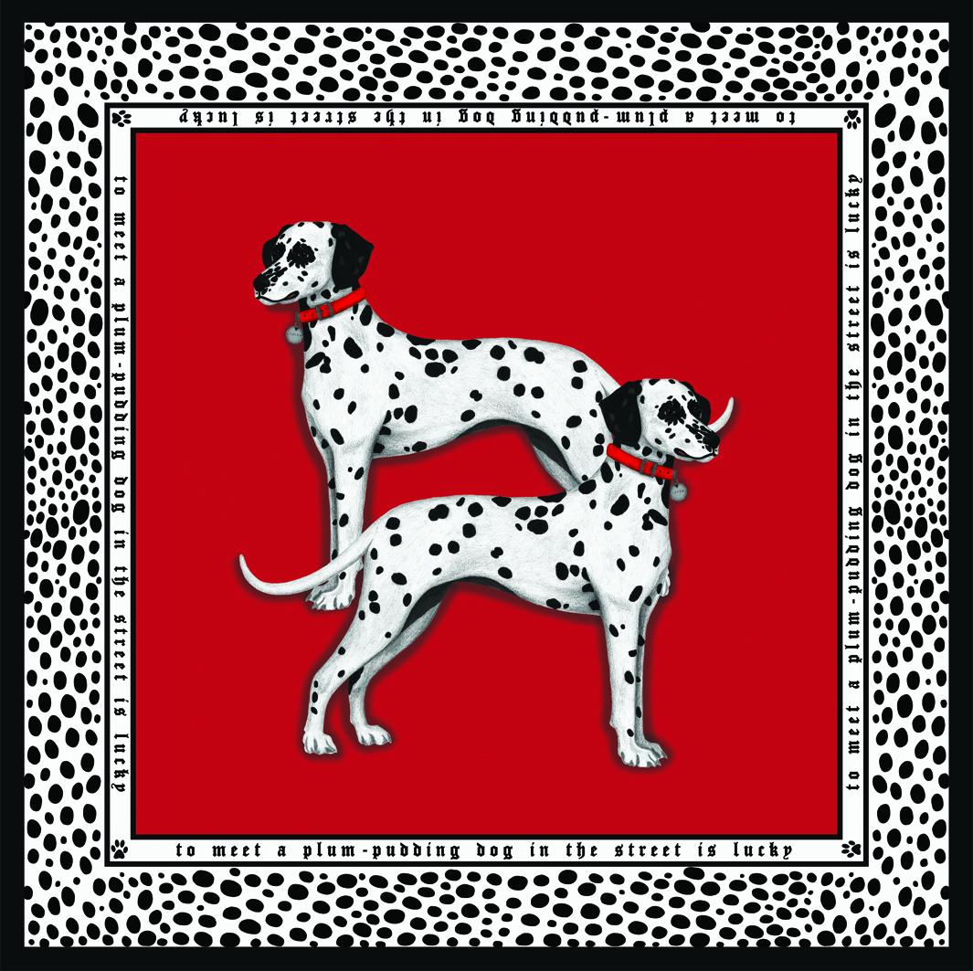 the-plum-pudding-dog-scarf-print.jpg