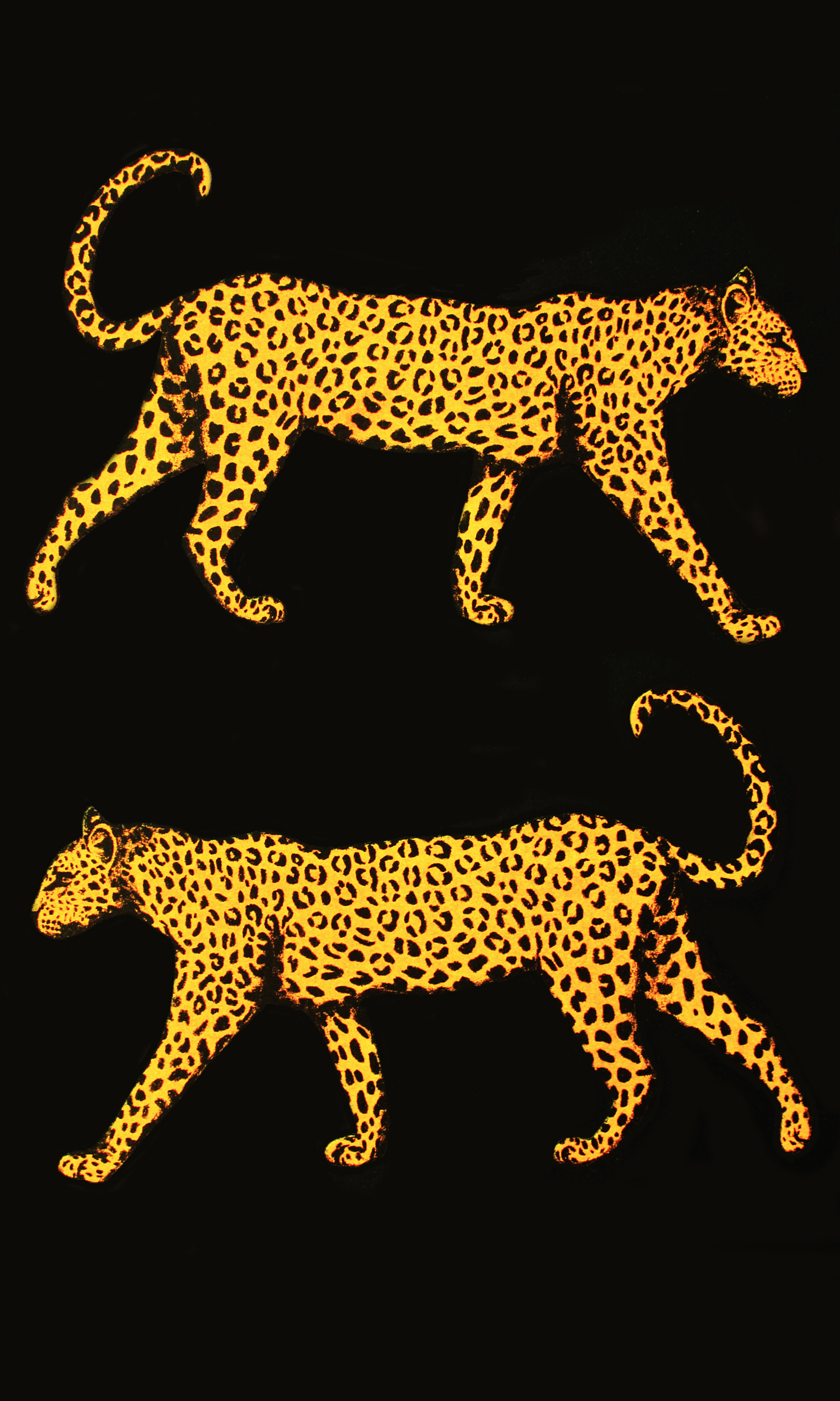 leopard-risograph.jpg