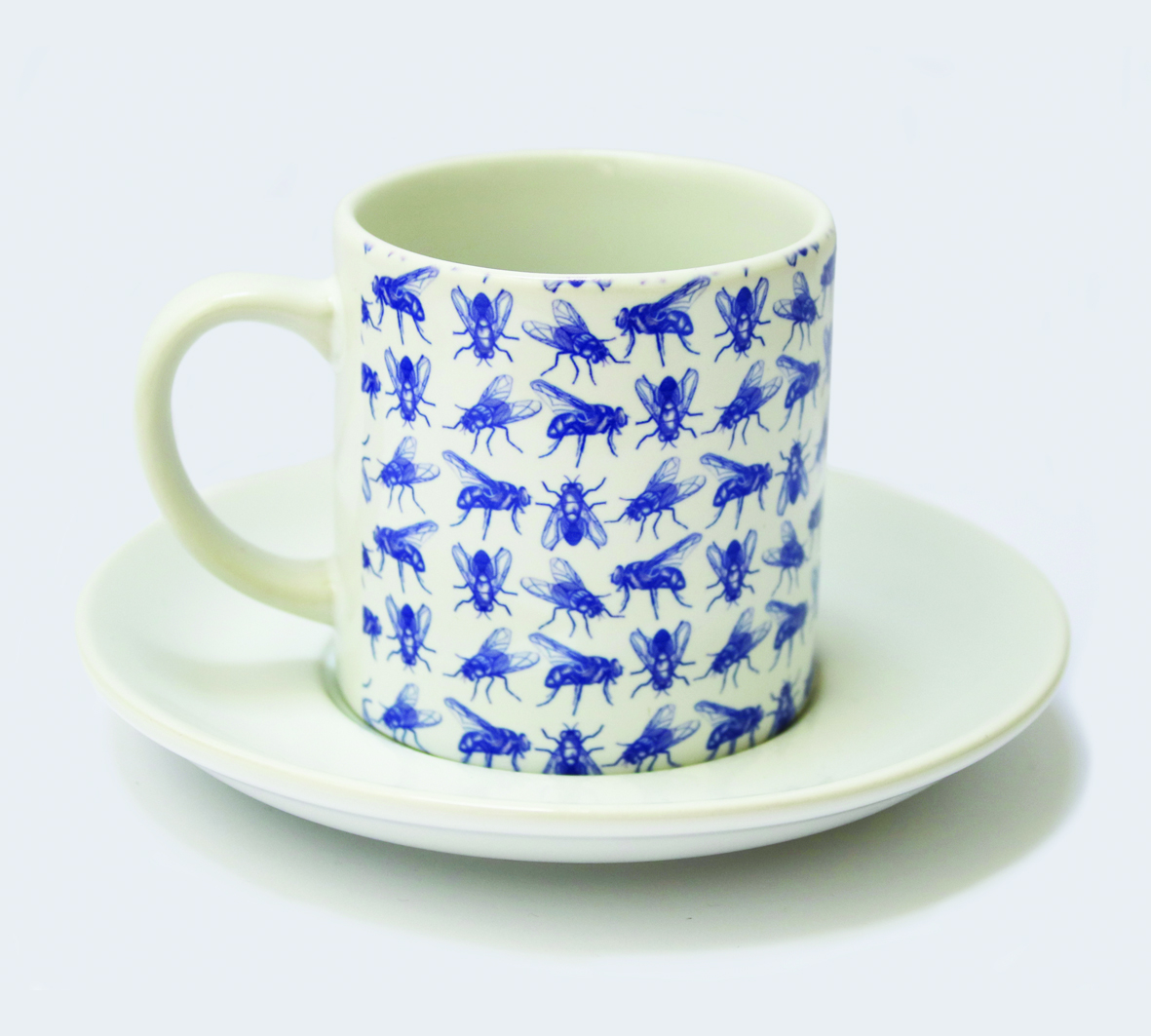 blue-china-fly-mug.jpg