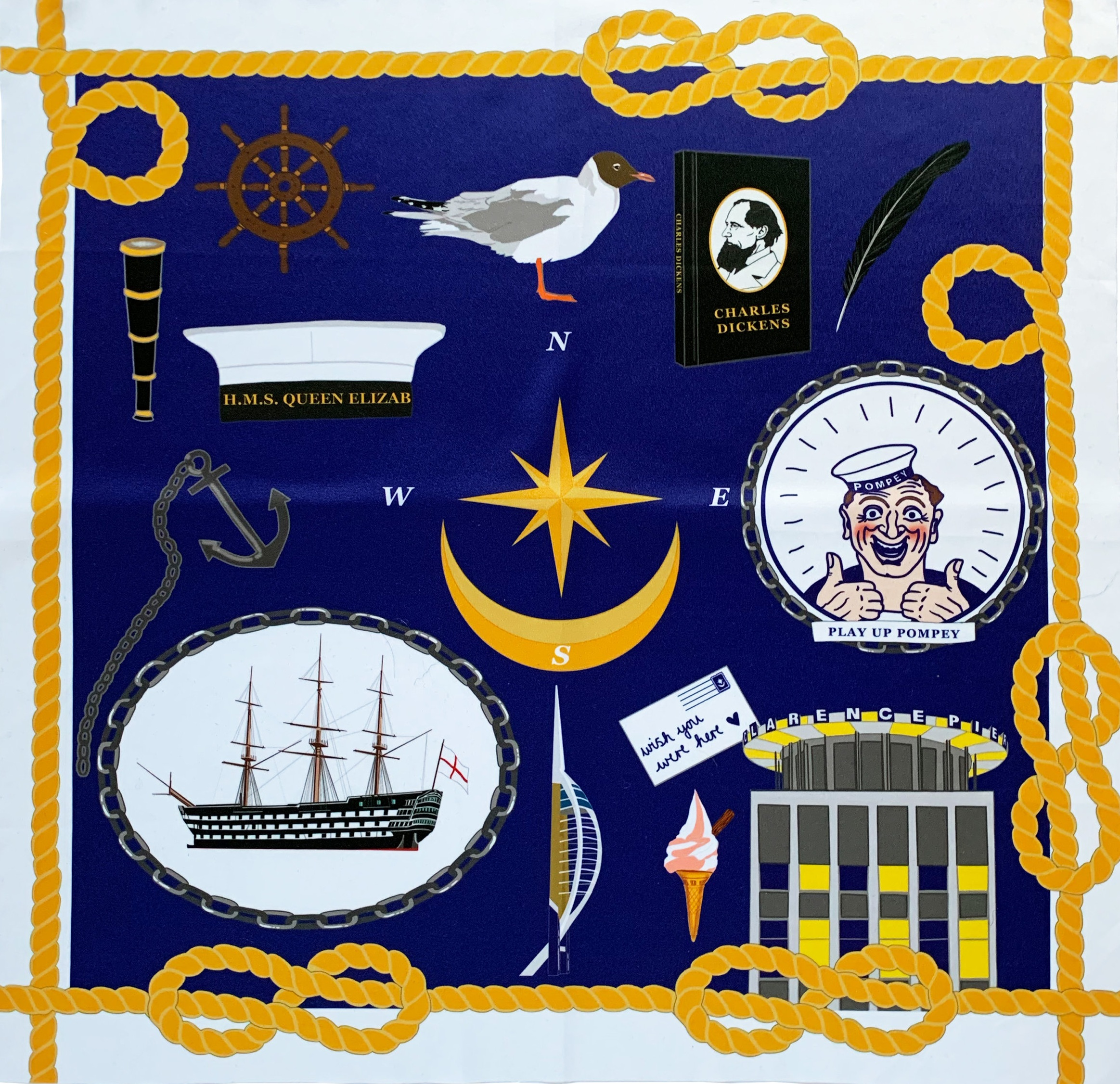 Pompey-Scarf-Product-Photo.jpg