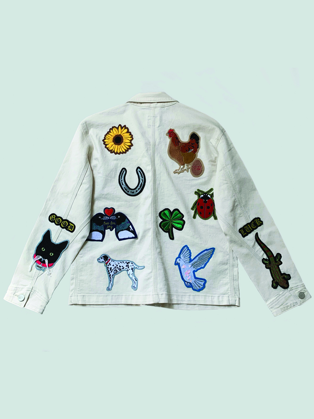 Jacket-Back-Product-Picture.jpg