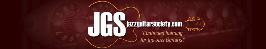 jazzguitarsociety.jpg