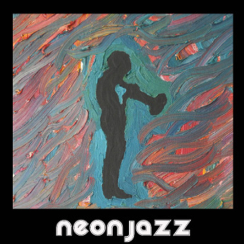 neonjazz500.png
