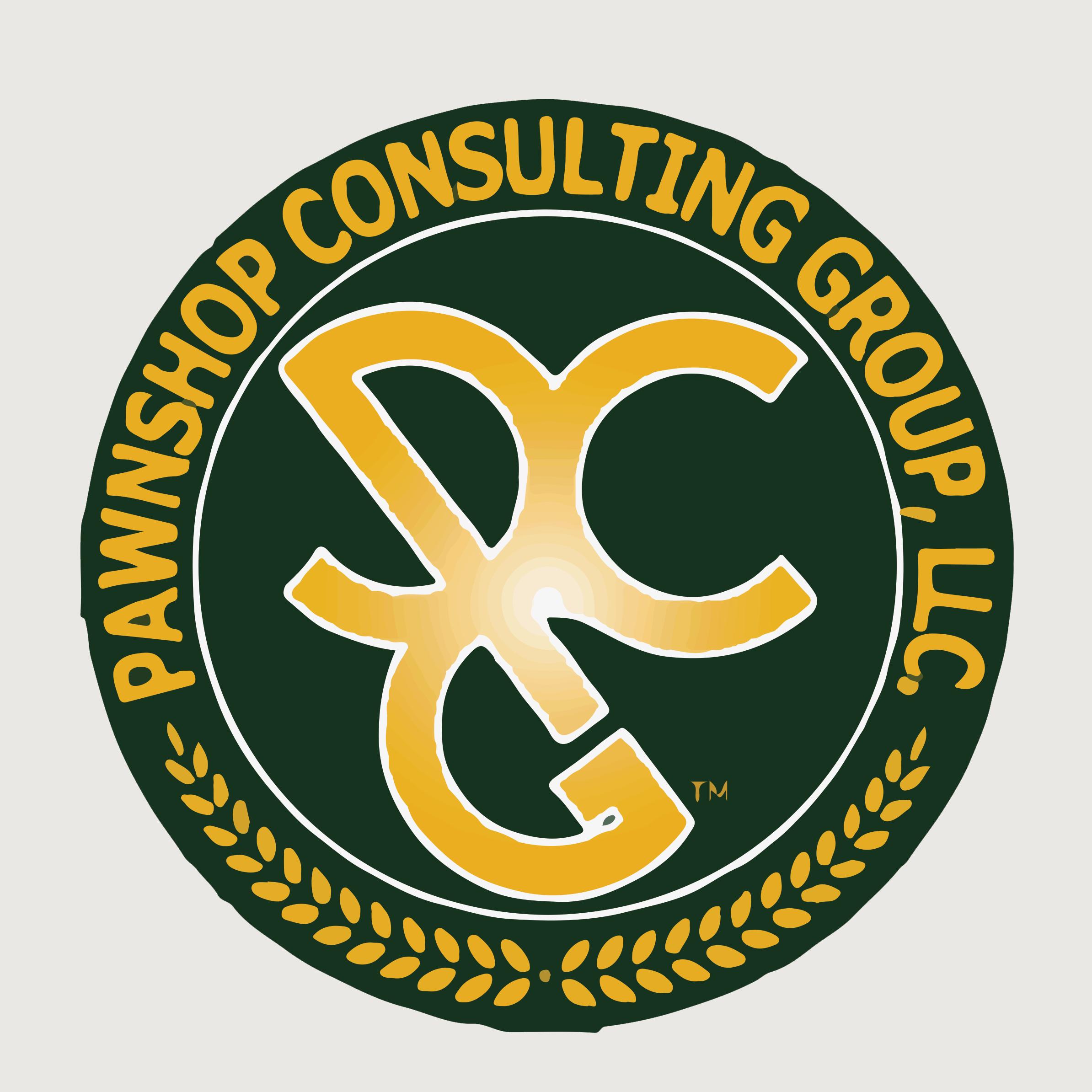 PCG.png