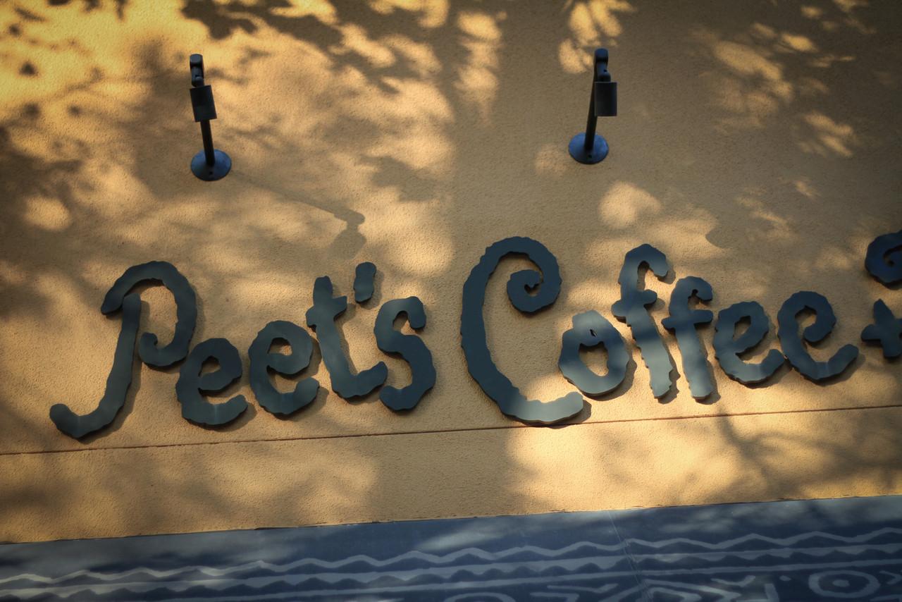 Peets+Coffee+Willow+Glen.jpg