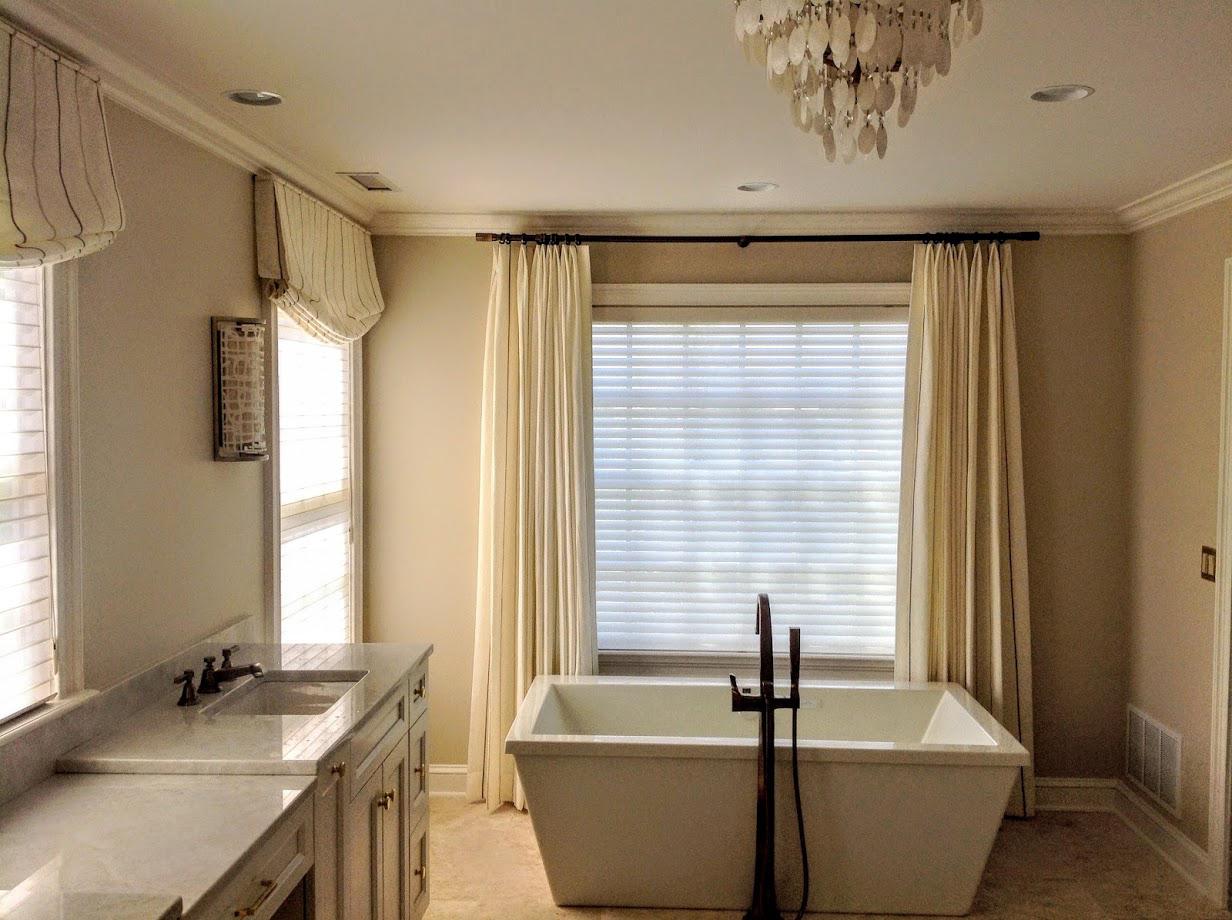 panels_framing_bathtub.jpg