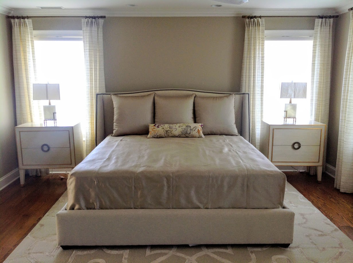 pleated_panels_with_platform_bed.jpg