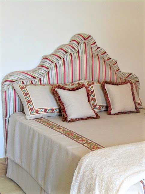 striped-headboard.jpg