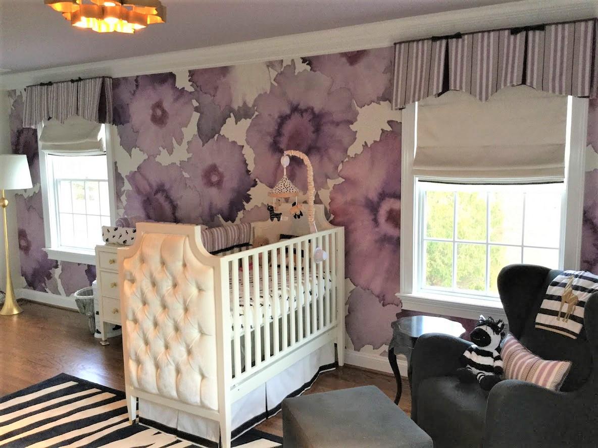 Baby_room_decor.jpg