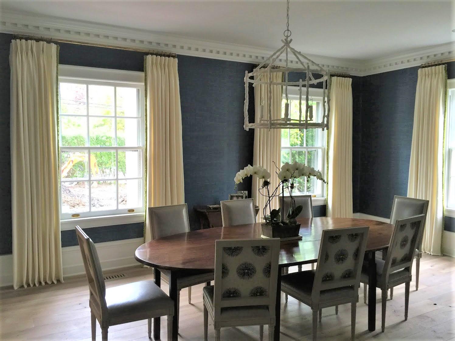 Dining-room-panels.jpg
