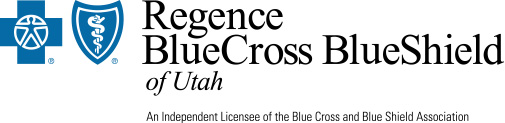 regence-blue-cross-logo-color.jpg