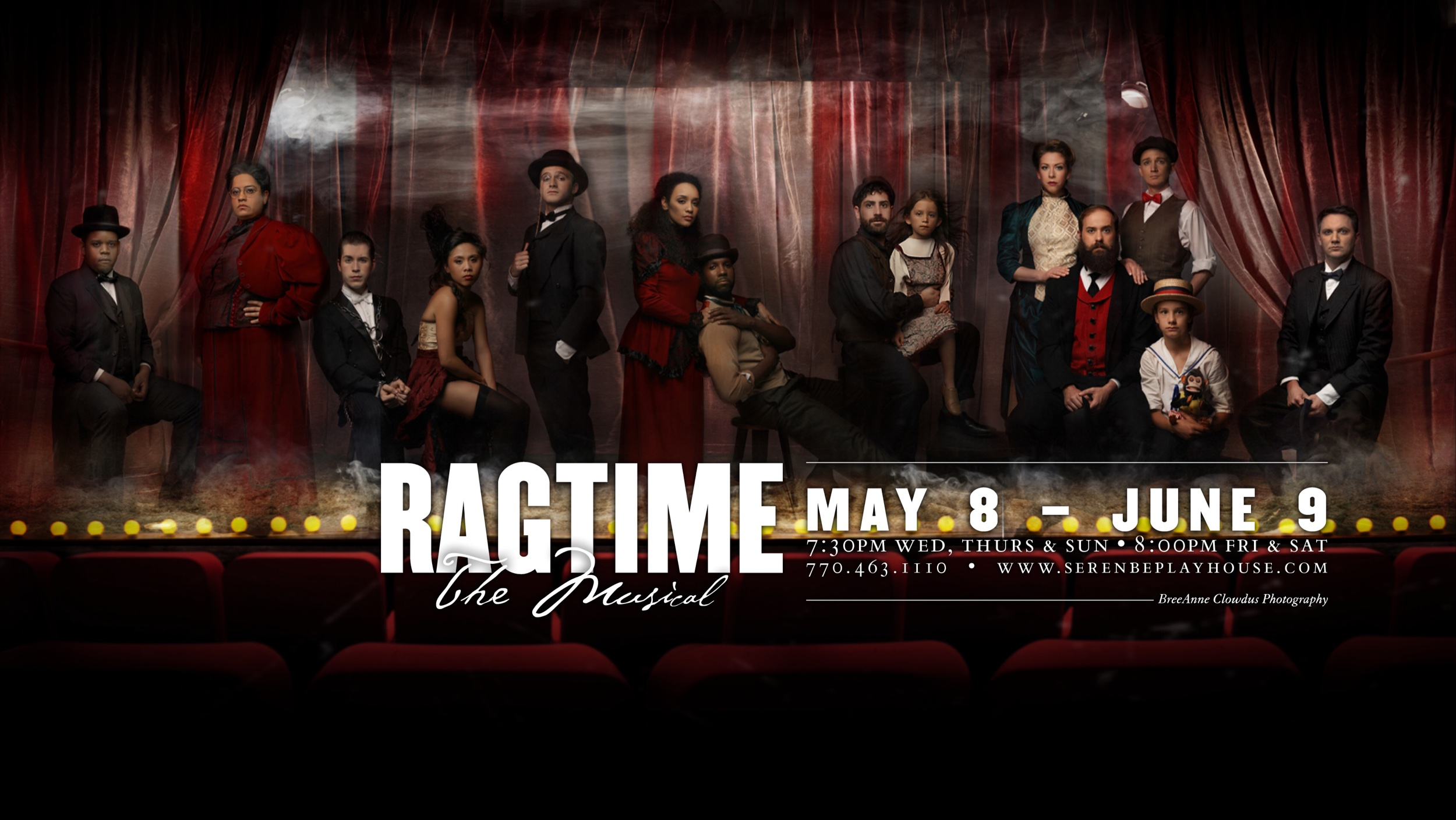 19_sp_ragtime_fbcover_cast_1640x924_v2 personal.jpeg