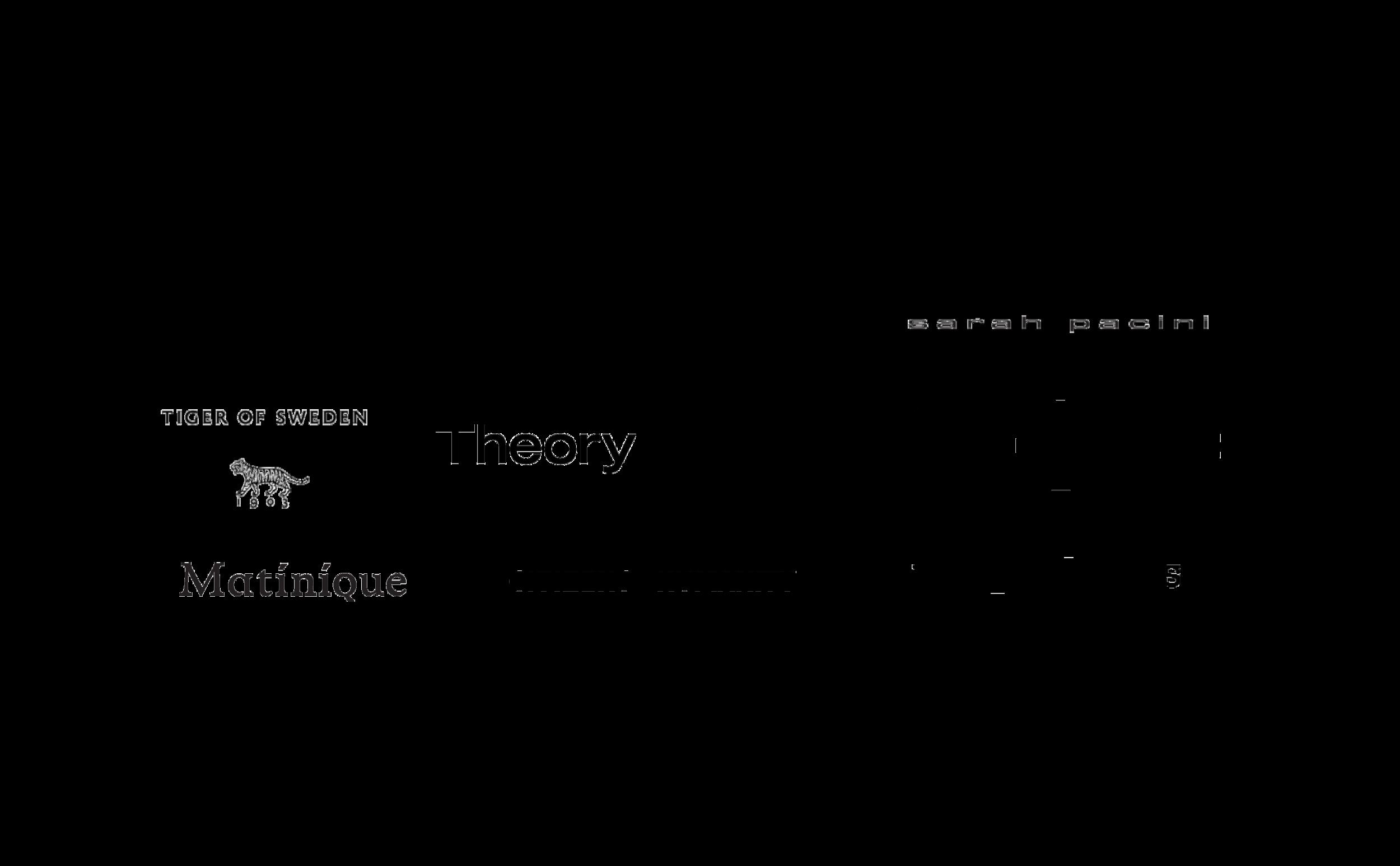 Logos-NEW.png