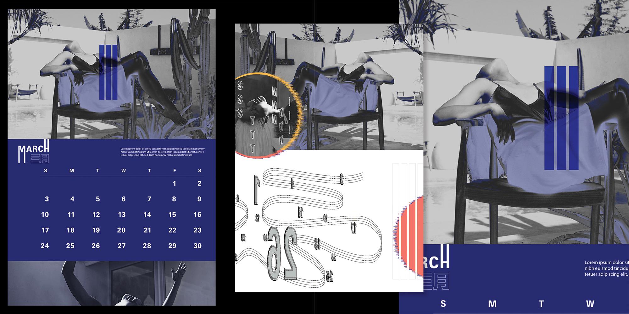 calendar_web.jpg