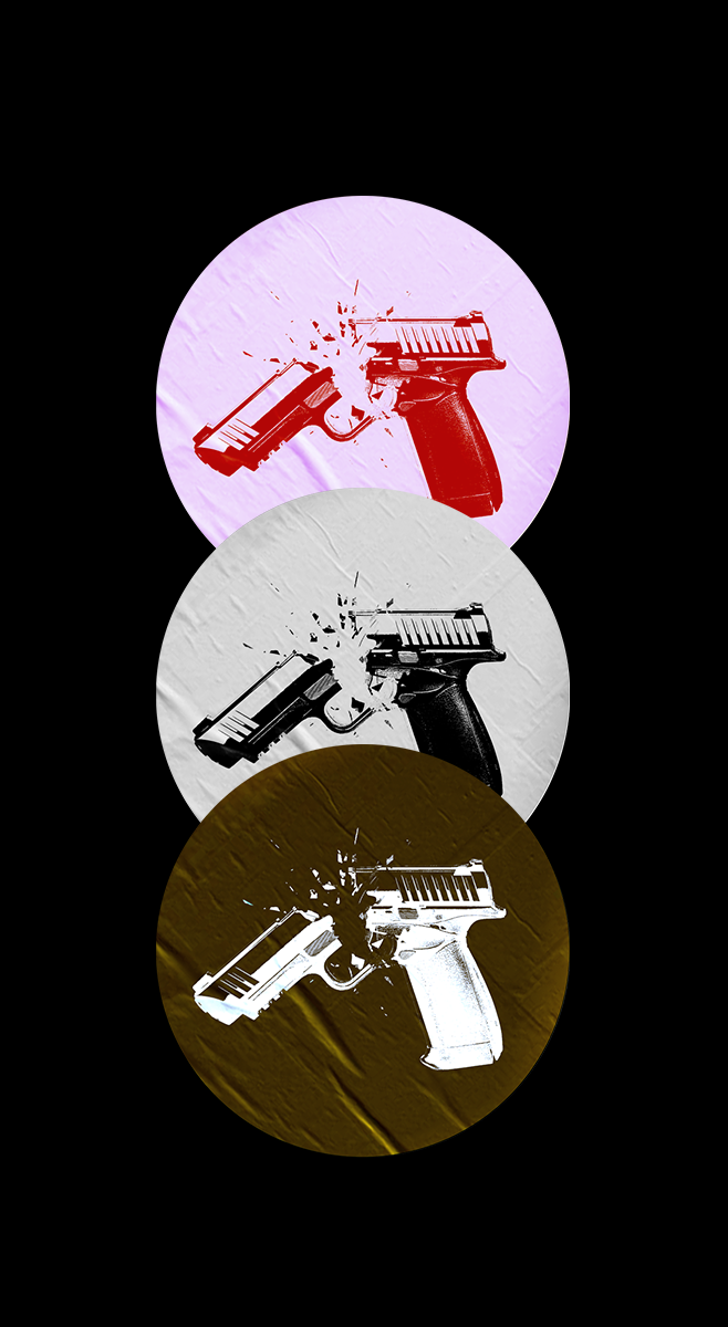 NeverWinWithViolence_stickers.png