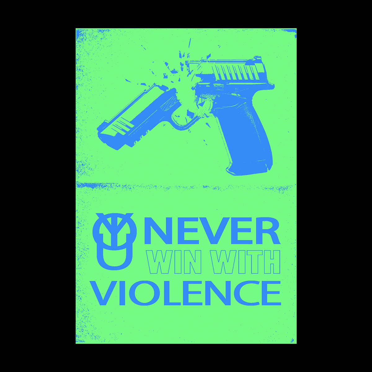 NeverWinWithViolence_poster_2.png