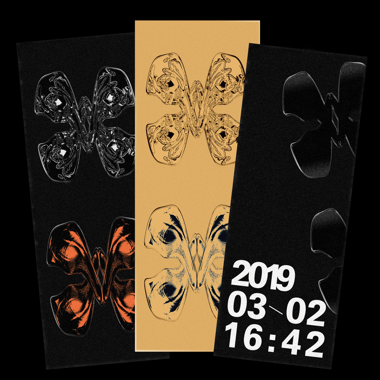 Butterfly_Bookmarks_all3.jpg