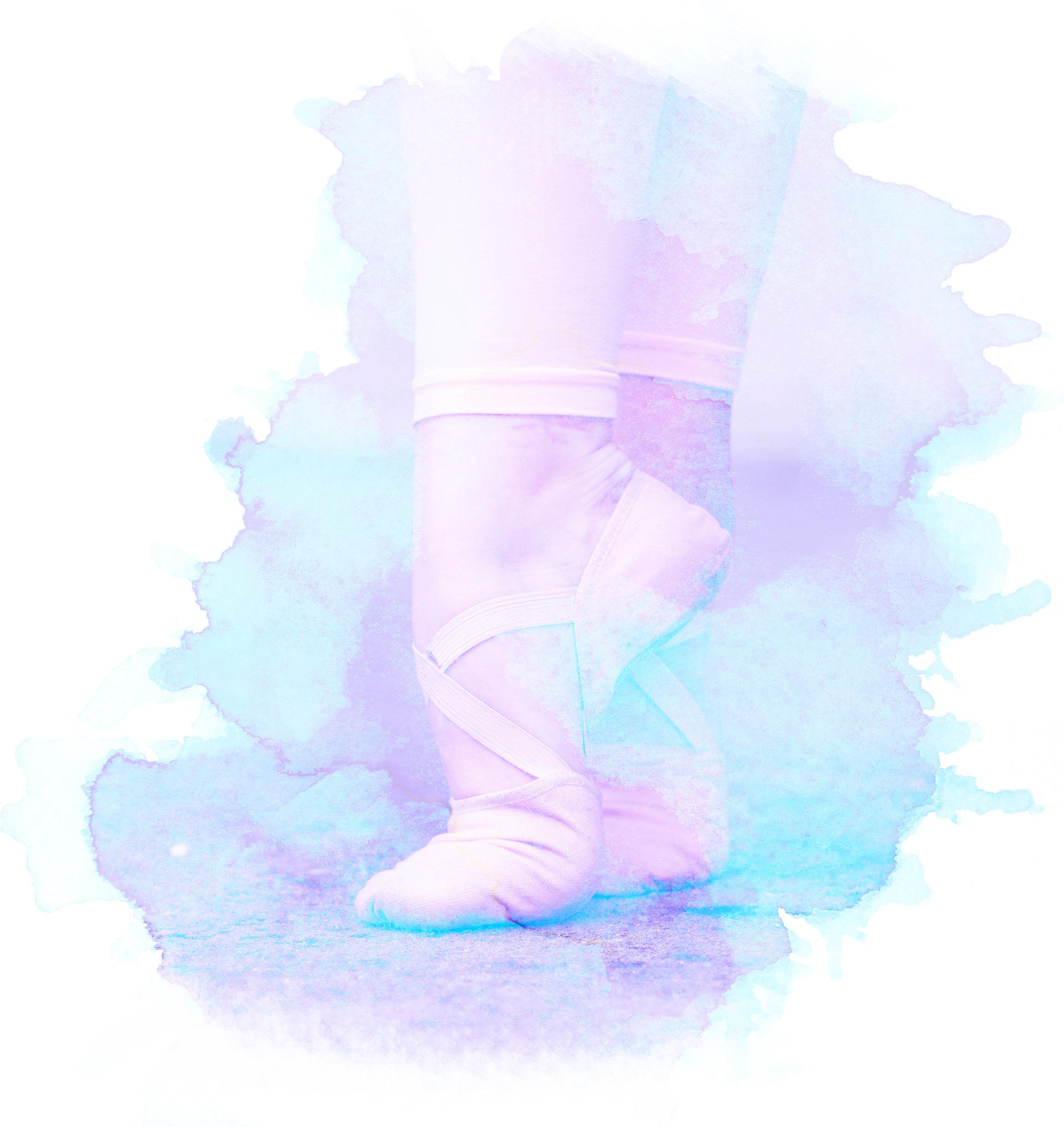 balletromance.jpg