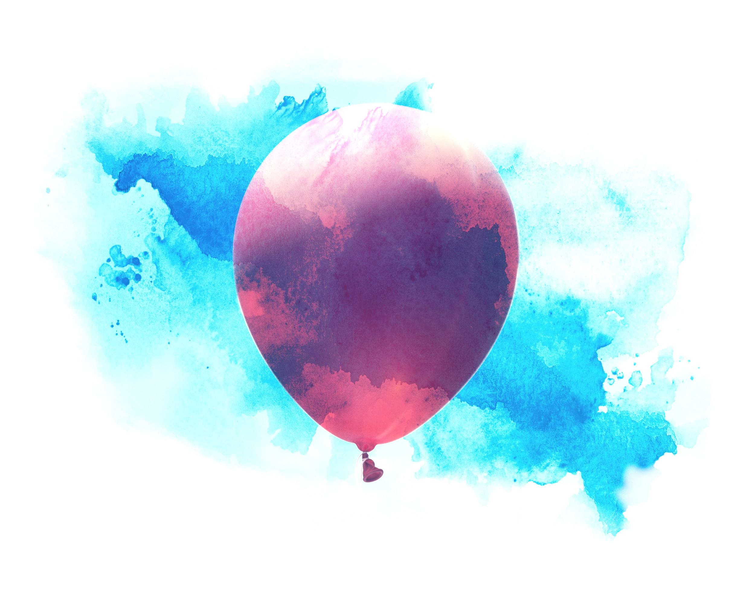 redballoonya.jpg