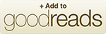 goodreads-badge.png