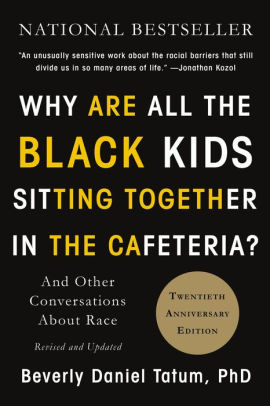 why-are-all-the-black-kids.jpg